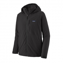 Men's Quandary Jacket by Patagonia in Sioux Falls SD