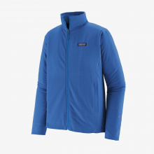 Men's R1 TechFace Jkt by Patagonia in Sioux Falls SD