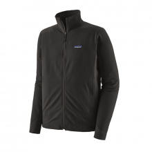 Men's R1 TechFace Jacket by Patagonia in Sioux Falls SD