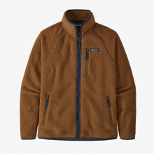Men's Retro Pile Jkt by Patagonia in Sioux Falls SD