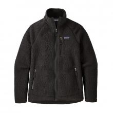 Men's Retro Pile Jacket by Patagonia in Kirkland WA