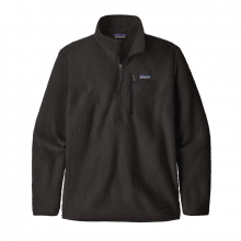 Men's Retro Pile P/O by Patagonia in Little Rock Ar