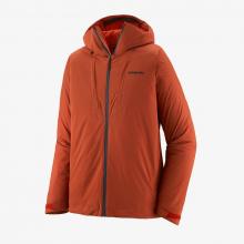 Men's Stretch Nano Storm Jacket