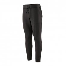 Men's Trail Pacer Joggers by Patagonia