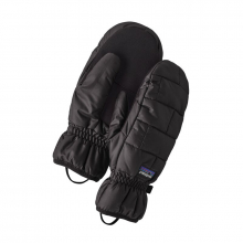 Nano Puff Mitts by Patagonia in Sioux Falls SD