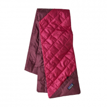 Nano Puff Scarf by Patagonia in Sioux Falls SD