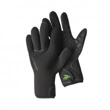 R2 Yulex Gloves by Patagonia