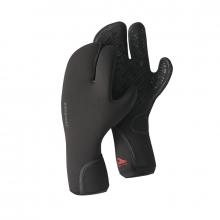 R4 Yulex Three Finger Mitts