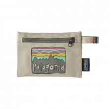 Small Zippered Pouch by Patagonia in North Vancouver BC
