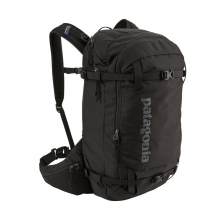 SnowDrifter Pack - 30L by Patagonia in Edwards CO