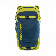 SnowDrifter Pack - 30L by Patagonia