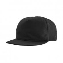 Snowfarer Cap