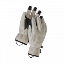 Synch Gloves