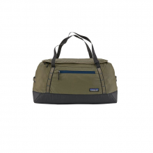 Ultralight Black Hole Duffel 30L by Patagonia