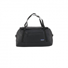 Ultralight Black Hole Duffel 30L