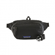 Ultralight Black Hole Mini Hip Pack by Patagonia in Sechelt Bc