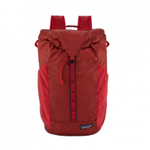 Ultralight Black Hole Pack 20L by Patagonia