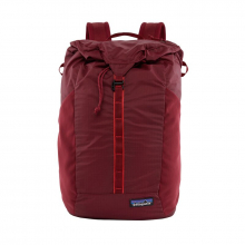 Ultralight Black Hole Pack 20L by Patagonia in Sioux Falls SD