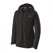 Women's Ascensionist Jacket by Patagonia