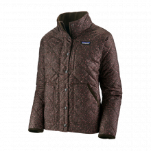 Women's Back Pasture Jacket by Patagonia in Sioux Falls SD