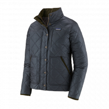 Women's Back Pasture Jacket