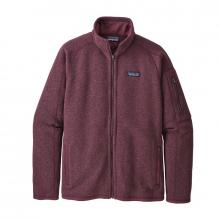 Women's Better Sweater Jacket by Patagonia in Phoenix Az