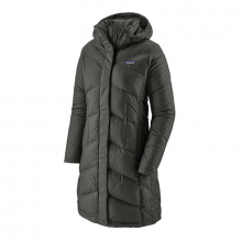 Women's Down With It Parka by Patagonia in Chelan WA