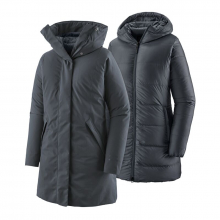 Women's Frozen Range 3-in-1 Parka by Patagonia in Sioux Falls SD