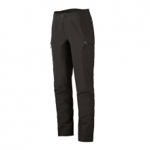 Women's Galvanized Pants by Patagonia