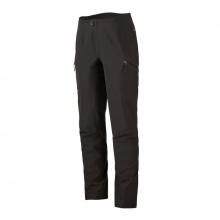 Women's Galvanized Pants