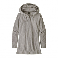 Women's Hooded Waffle Tunic by Patagonia in Sioux Falls SD
