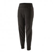 Women's Nano-Air Pants
