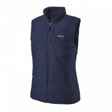 Women's Nano-Air Vest by Patagonia