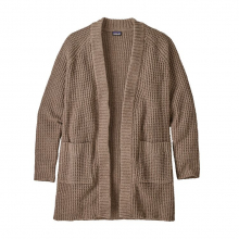 Women's Off Country Cardigan