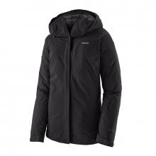 Women's Primo Puff Jacket
