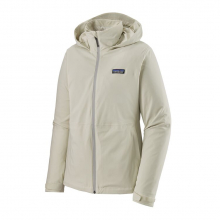 Women's Quandary Jacket by Patagonia