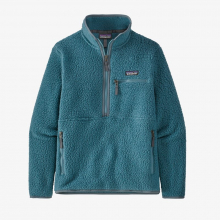 Women's Retro Pile Marsupial by Patagonia in Sioux Falls SD