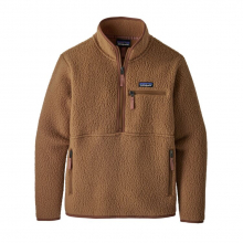 Women's Retro Pile Marsupial by Patagonia in Little Rock Ar