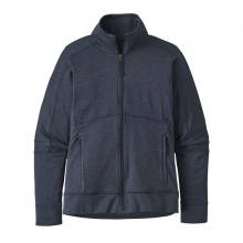 Women's Seabrook Jacket