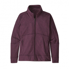 Women's Seabrook Jacket by Patagonia in Kirkland WA