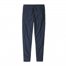 Women's Snap-T Pants