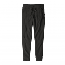 Women's Snap-T Pants by Patagonia in Truckee CA