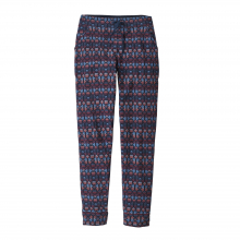 Women's Snap-T Pants by Patagonia in Langley City Bc
