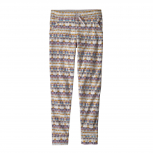 Women's Snap-T Pants by Patagonia in Iowa City IA