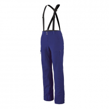 Women's Snow Guide Pants by Patagonia