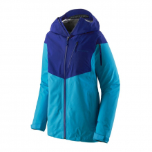 Women's Snowdrifter Jacket