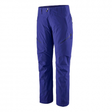 Women's Untracked Pants by Patagonia