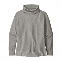 Women's Waffle P/O by Patagonia in Sioux Falls SD