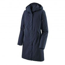Women's Yosemite Falls Trench by Patagonia