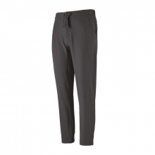 Men's Skyline Traveler Pants by Patagonia in Sioux Falls SD